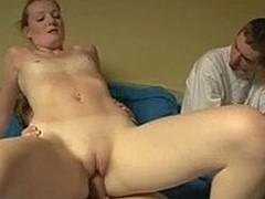 112 money porn vids