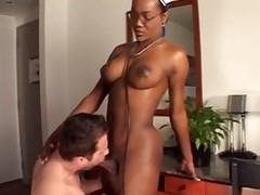 111 nurse porn vids
